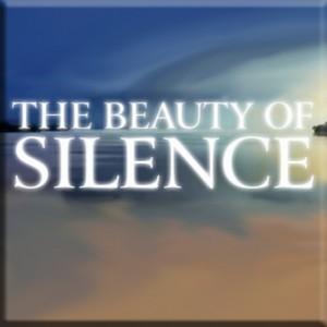 BeautyOfSilence_July2017