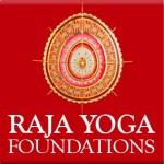RAJA YOGA FOUNDATION