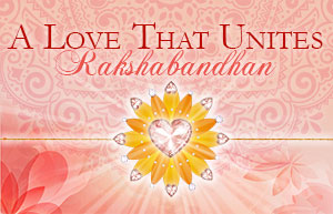A Love That Unites - Rakshabandhan